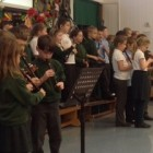 Year 3 Class Assembly