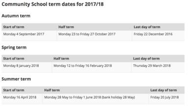 term-dates-2017-2018