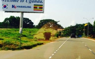 Unforgettable Uganda!