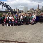big sing bridge