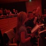 big sing concert 4
