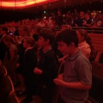 big sing concert 6