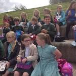 big sing picnic 2