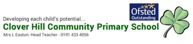 Clover Hill Primary School