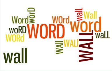 Year 3 Key Words to Read and Spell