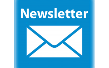 Reception Newsletter – Autumn 2