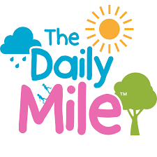 Daily Mile trial