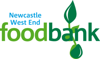 Newcastle West End Foodbank Appeal