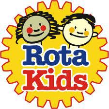 RotaKids Pledge