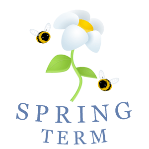 Year 4 Spring Term Overview for Parents   Clover Hill Primary School