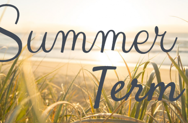 Year 6 Summer Term information | Clover Hill Primary School